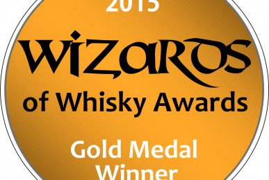 wizard2015logo